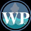 Logo von mit WP ans Meer
